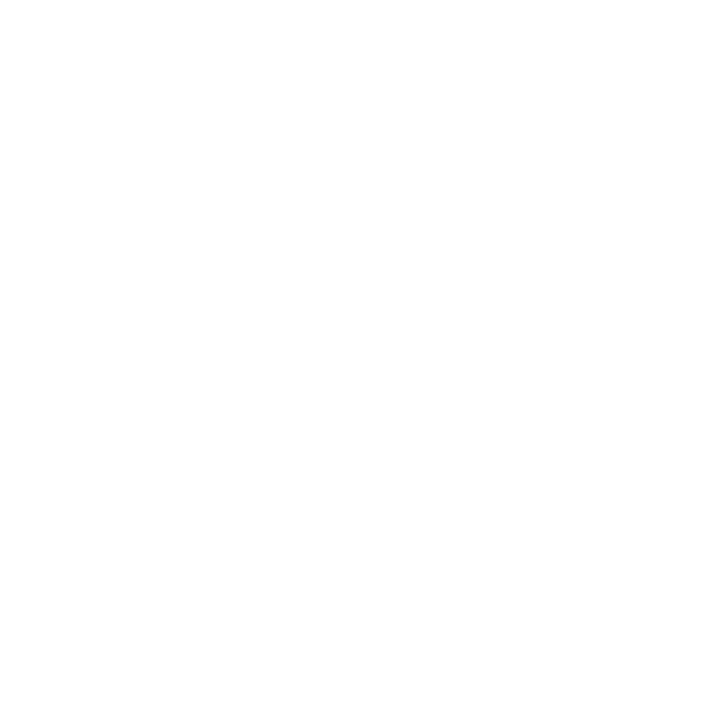 Dark Label Music